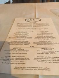 10 20 18 Bella Rosa Restaurant Helena MT (2 of 16)