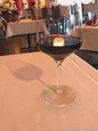 10 20 18 Bella Rosa Restaurant Helena MT (3 of 16)