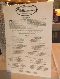 10 20 18 Bella Rosa Restaurant Helena MT (4 of 16)