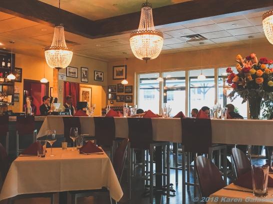 10 20 18 Bella Rosa Restaurant Helena MT (5 of 16)