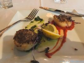 10 20 18 Bella Rosa Restaurant Helena MT (6 of 16)