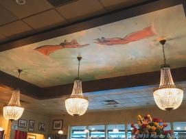10 20 18 Bella Rosa Restaurant Helena MT (7 of 16)