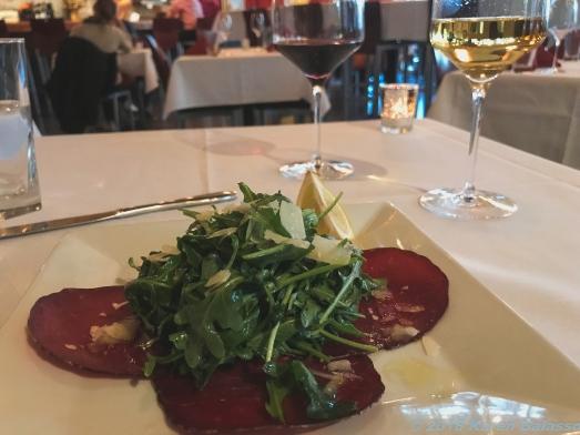 10 20 18 Bella Rosa Restaurant Helena MT (8 of 16)