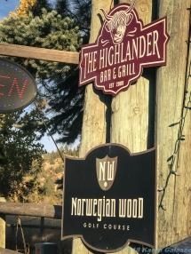 10 21 18 Highlander Bar & Grill Helena MT (1 of 15)