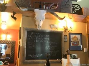 10 21 18 Highlander Bar & Grill Helena MT (4 of 15)