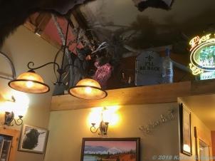 10 21 18 Highlander Bar & Grill Helena MT (5 of 15)