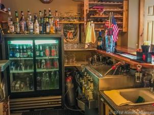 10 21 18 Highlander Bar & Grill Helena MT (6 of 15)