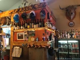 10 21 18 Highlander Bar & Grill Helena MT (9 of 15)