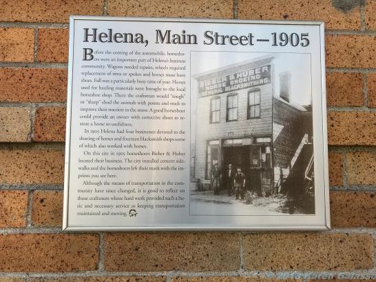 10 21 18 Walking around Helena MT (27 of 75)