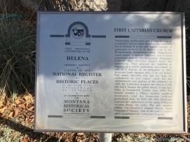 10 21 18 Walking around Helena MT (66 of 75)