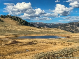 10 22 18 Elk Creek Yellowstone MT (3 of 4)