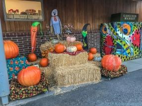 10 22 18 Halloween in Gardiner MT (4 of 4)