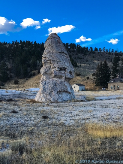 10 22 18 Liberty Cap Yellowstone MT (1 of 3)