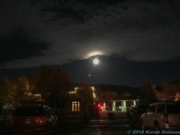10 24 18 Full Moon Jackson WY (1 of 2)