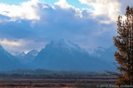 10 24 18 Grand Tetons NP (6 of 9)