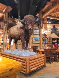 10 24 18 Gun Barrel Steakhouse Jackson WY (3 of 4)