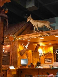 10 24 18 Gun Barrel Steakhouse Jackson WY (4 of 4)