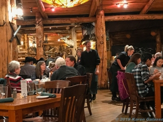 10 24 18 Gun Barrell Steakhouse Jackson WY #2 (6 of 11)
