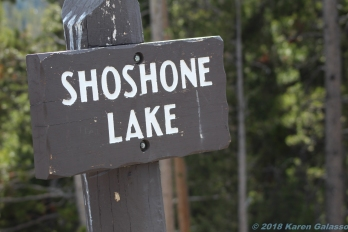 10 24 18 Shoshone Point & Shoshone Lake (1 of 7)