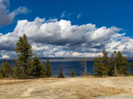 10 24 18 West Thumb & Yellowstone Lake (12 of 13)