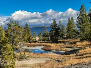 10 24 18 West Thumb & Yellowstone Lake (3 of 13)