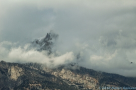 10 26 18 Teton National Forest (2)