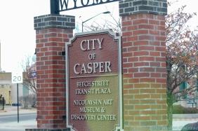 10 27 18 driving around Casper WY (6 of 13)