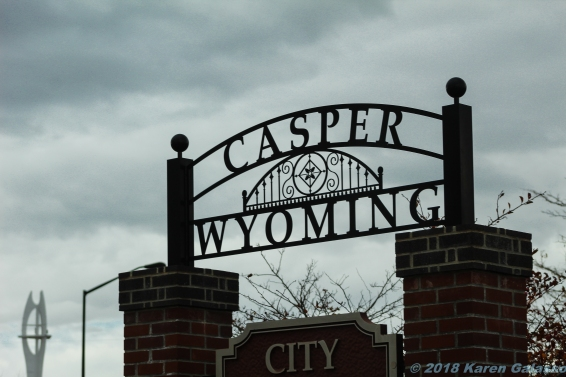 10 27 18 driving around Casper WY (7 of 13)