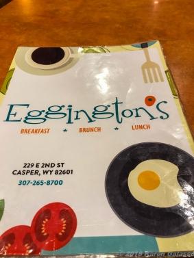 10 27 18 Eggington's Casper WY (1 of 4)