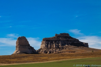 10 28 18 Courthouse & Jail Rocks (1 of 2)