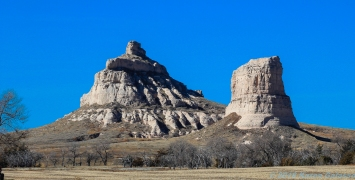 10 28 18 Courthouse & Jail Rocks (2 of 2)
