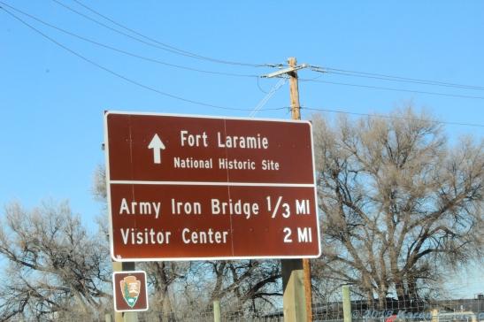 10 28 18 Fort Laramie (1 of 1)