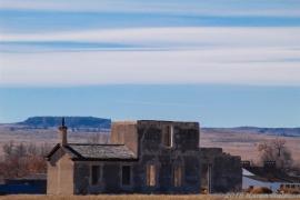 10 28 18 Fort Laramie Laramie WY (1 of 20)
