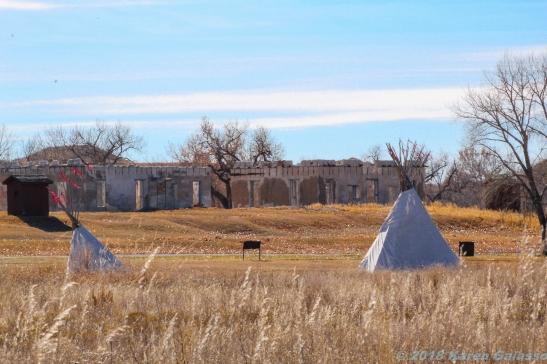10 28 18 Fort Laramie Laramie WY (10 of 20)