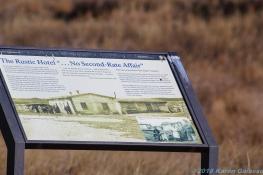 10 28 18 Fort Laramie Laramie WY (11 of 20)