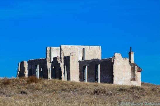 10 28 18 Fort Laramie Laramie WY (13 of 20)