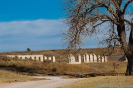10 28 18 Fort Laramie Laramie WY (14 of 20)