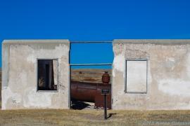 10 28 18 Fort Laramie Laramie WY (15 of 20)