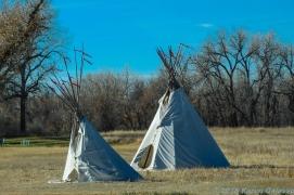 10 28 18 Fort Laramie Laramie WY (16 of 20)