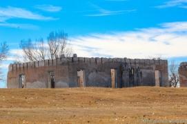 10 28 18 Fort Laramie Laramie WY (17 of 20)