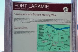 10 28 18 Fort Laramie Laramie WY (19 of 20)