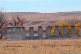 10 28 18 Fort Laramie Laramie WY (2 of 20)