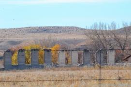10 28 18 Fort Laramie Laramie WY (3 of 20)