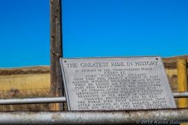 10 28 18 Fort Laramie Laramie WY (4 of 20)