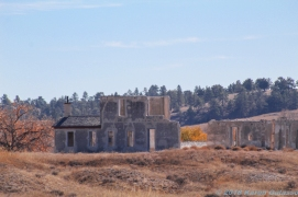 10 28 18 Fort Laramie Laramie WY (5 of 20)