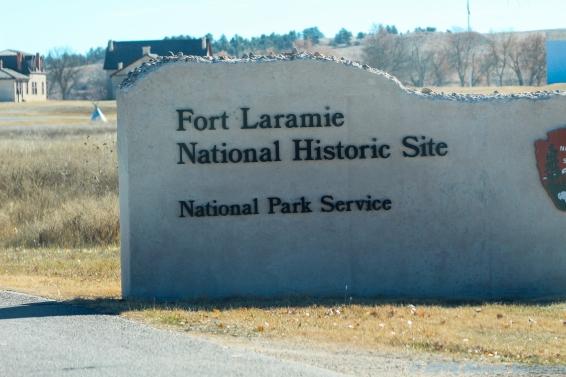 10 28 18 Fort Laramie Laramie WY (6 of 20)