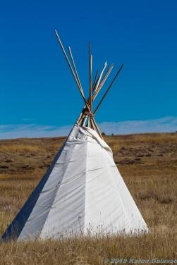 10 28 18 Fort Laramie Laramie WY (7 of 20)