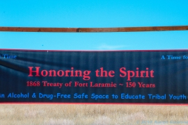 10 28 18 Fort Laramie Laramie WY (8 of 20)
