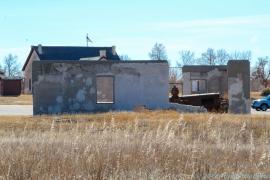 10 28 18 Fort Laramie Laramie WY (9 of 20)