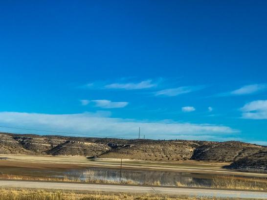 10 28 18 Fort Platte site area Laramie WY (1 of 6)